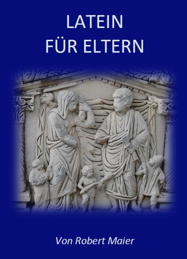 übersetzung lateinischer texte